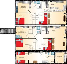 fallout shelter house plans fallout free printable images house