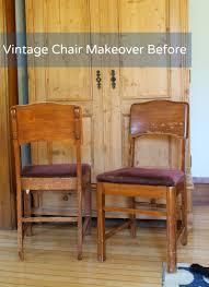wooden chair designs vintage wood chair makeover jo galbraith design