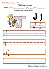 writing alphabet caveman theme aussie childcare network