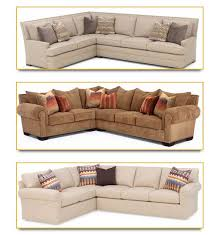 Sectional Loveseat Sofa When Should You Choose A Sectional A Traditional Sofa