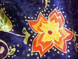 134 best silk fabric painting how tos images on pinterest silk