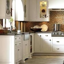 omega kitchen cabinets reviews omega cabinets reviews madebytom co