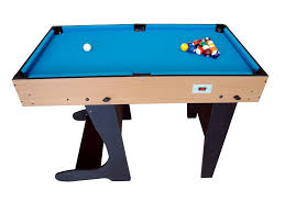 4 in 1 pool table riley 4 in 1 folding games table with 8 free games m4b 1f