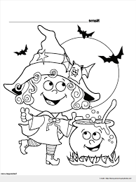 spectacular top witch coloring sheet wallpaper incredible