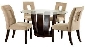 bm dining room dining table sets rio cheap dining 5 piece dining room set amazing buy martinique table throughout 23