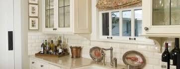 Painting Kitchen Cabinets Denver - Kitchen cabinets denver colorado