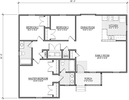 most popular floor plans 21 best new home images on house floor plans