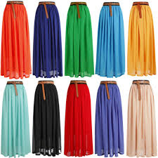 summer skirts summer skirts collection on ebay