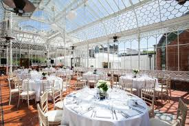 14 of the best wedding venues in london london evening standard