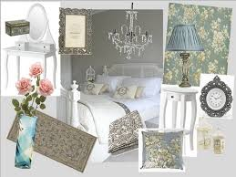 parisian bedroom decorating ideas