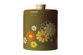 antique cookie jar collection valuation resources