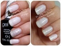 73 best gel colors images on gel color nail