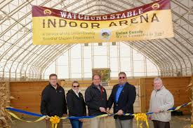 watchung stable u2013 county of union new jersey