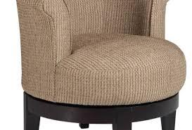 livingroom chairs living room small livingroom chairs beautiful small swivel