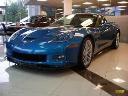2010 zr1 corvette for sale 2010 jetstream blue metallic chevrolet corvette zr1 31712253