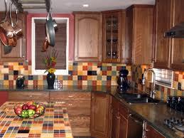 28 mosaic tile ideas for kitchen backsplashes mosiac tile