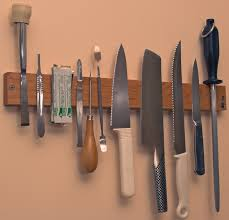 Different Kinds Of Kitchen Knives by Stunning Kitchen Knife Storage Solution Home Decorations