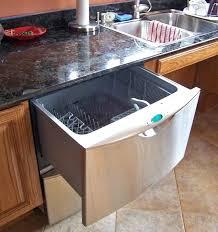 ge under sink dishwasher ge under sink dishwasher economical ge under sink dishwasher