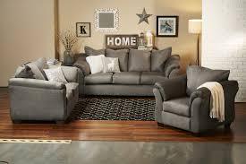 fred meyer sectional sofa u2022 sectional sofa