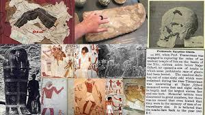 unexplained phenomena ancient origins