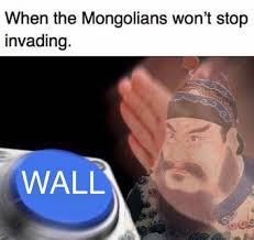 Funny History Memes - knowledge is power 23 super clever history memes memebase