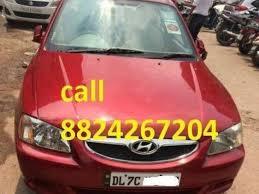 hyundai accent cng average hyundai accent delhi 342 cng hyundai accent used cars in delhi