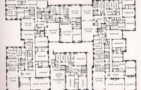 english tudor floor plans house plan tudor plans walbrook associated designs vintage small
