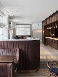 100 nu look home design nj renu welcome new look home