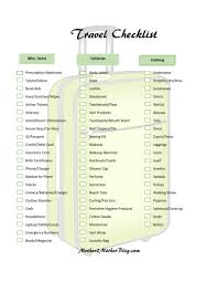 Massachusetts traveling checklist images Travel archives mother2motherblog jpg