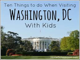 Washington travel with kids images Best 25 visit washington dc ideas washington dc jpg