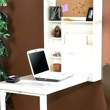 Space Saving Laptop Desk Small Corner Laptop Desk Desk Workstation Corner Office Cabinet