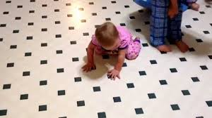 is vinyl flooring or bad floored the shocking concerns about vinyl flooring by