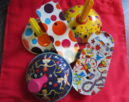 vintage new year s noisemakers vintage noisemakers etsy
