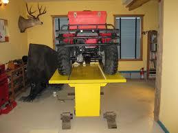 garage plans with storage garage diy shed kit plans 30x30 garage plans with loft garage