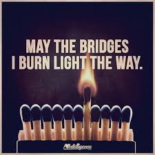 may the bridges i burn light the way vetements may the bridges i burn light the way pictures photos and images