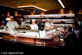 Urban Sushi Kitchen - blue ribbon sushi bar u0026 grill las vegas tiny urban kitchen