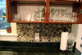 kitchen traditional kitchen backsplash design ideas bar gym