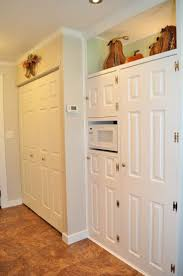 kitchen mobile home replacement cabinet doors martha stewart