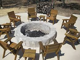 Firepit Chairs Pit Top 10 Best Pit Furniture Pit Furniture