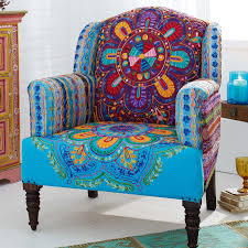 upholstered accent chairs living room multi colored accent chairs beautiful turquoise upholstered accent