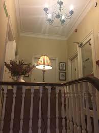 chambres d hotes york farthings guest house york angleterre voir les tarifs et avis