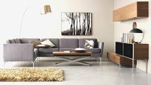 quel cuir pour un canapé prix d un canapé en cuir unique quel cuir pour un canap 3 avec et c3