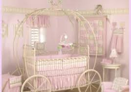 new born ba princess castle bed set red crib bump set low price in