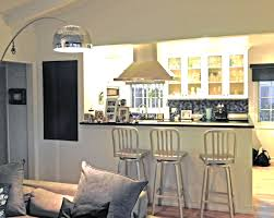 apartment therapy kitchen awesome kitchen inspiration apartment apartment therapy for small kitchens