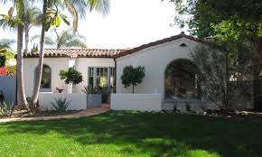 small spanish style homes 100 spanish style houses spanish style house plans kendall