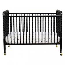 Baseball Nursery Bedding Sets by Crib Bumper Pads Age Creative Ideas Of Baby Cribs
