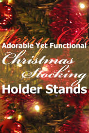 best 25 stocking holder stand ideas on pinterest christmas