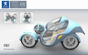 peugeot car wheels peugeot car design contest 2008 u2013 livbit