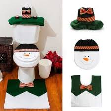Snowman Chair Covers Home Essentials Cheap New Buy Home Essentials Online Sale At