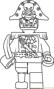 99 ideas sheila rae the brave coloring page on coloringkidss download